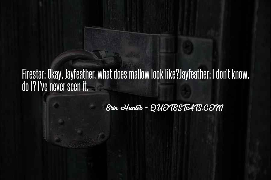 T'letheras Quotes #438
