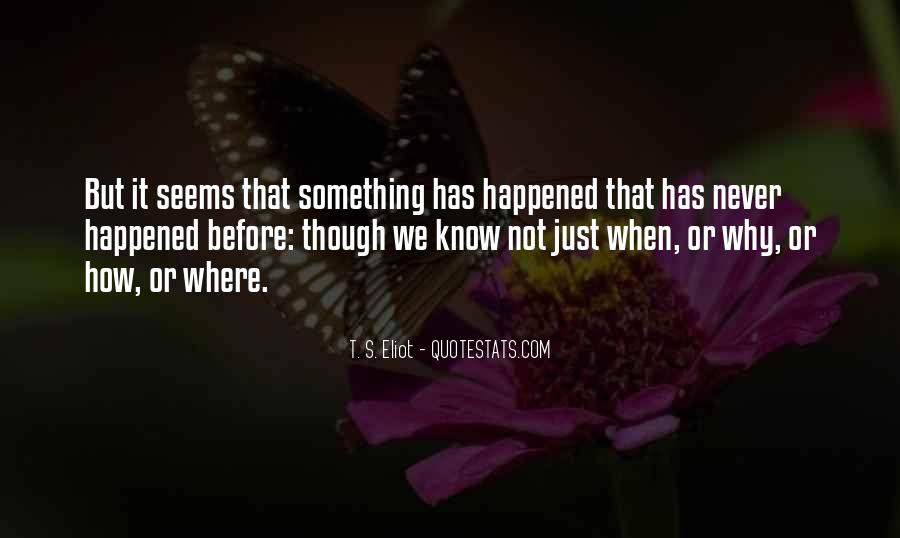 T'letheras Quotes #516