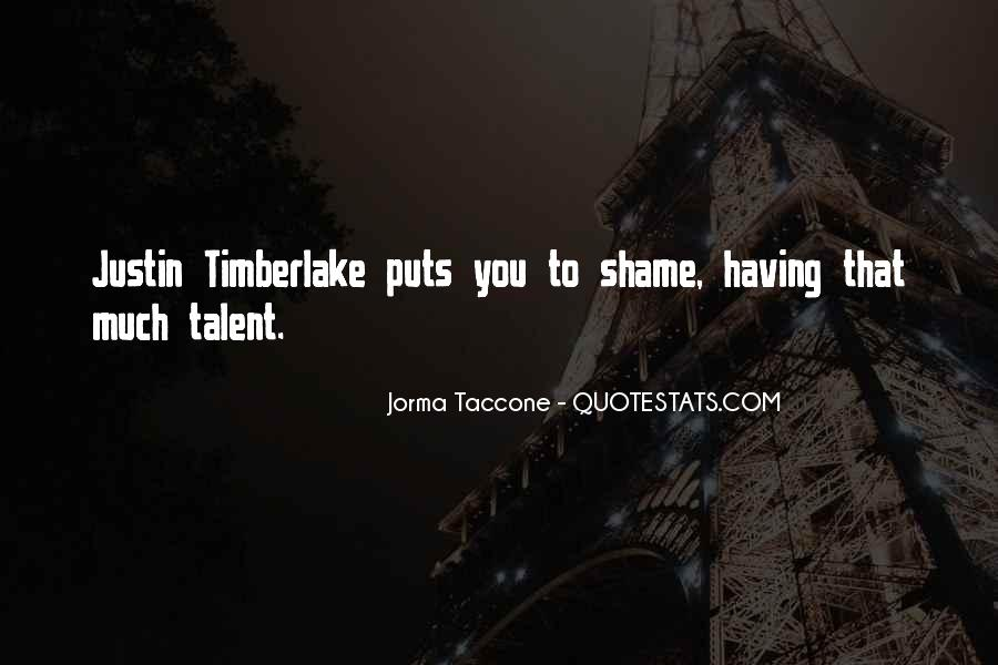 Taccone's Quotes #696138