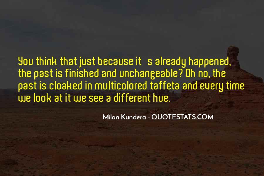 Taffeta Quotes #1674244