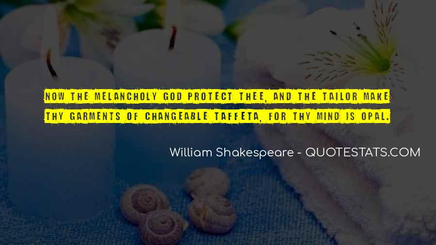 Taffeta Quotes #1724342