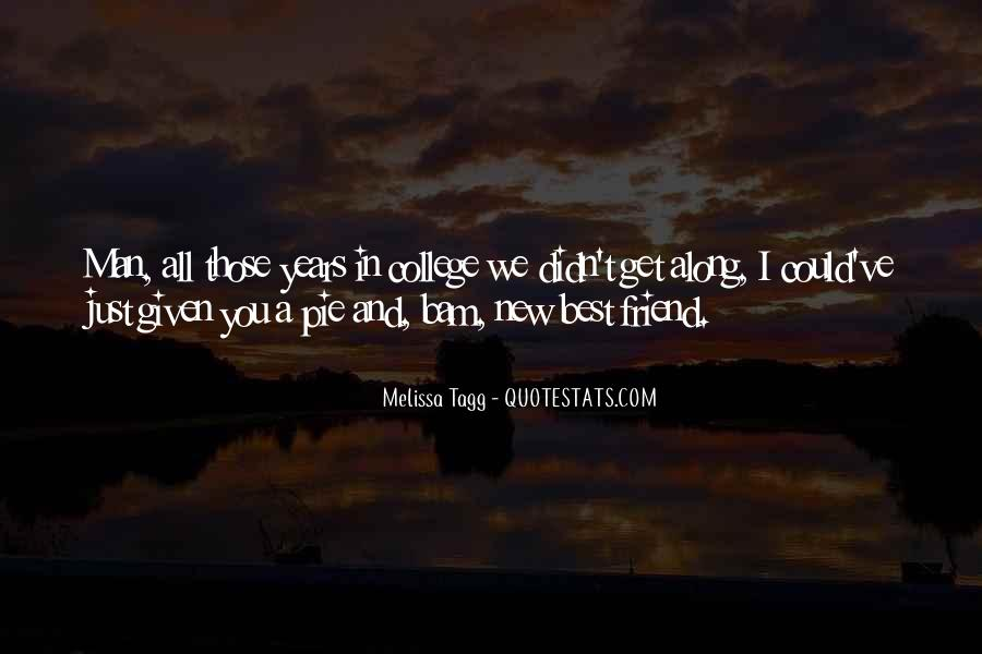 Tagg Quotes #1235923