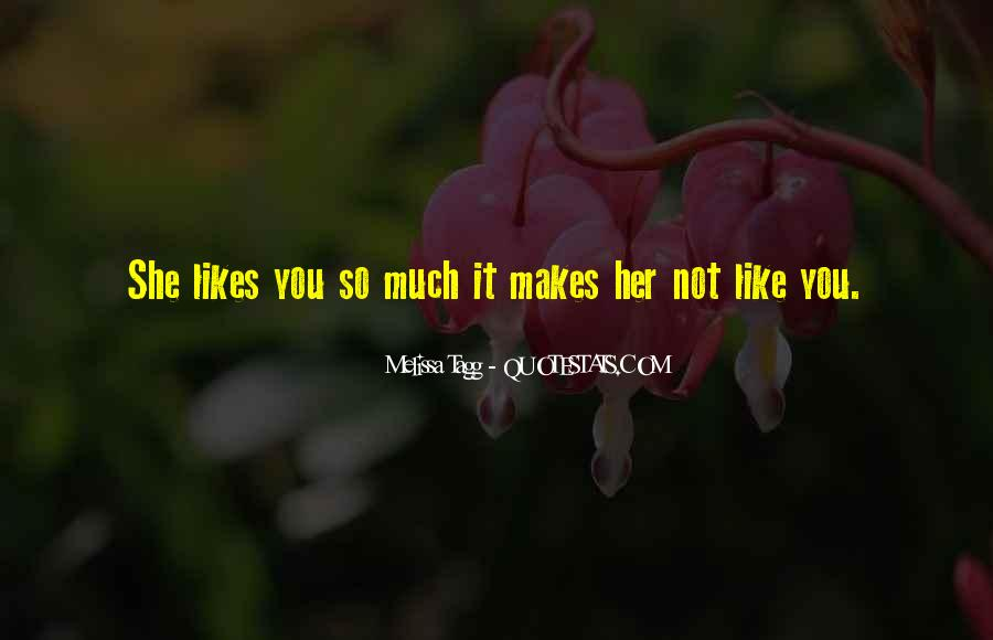 Tagg Quotes #150572