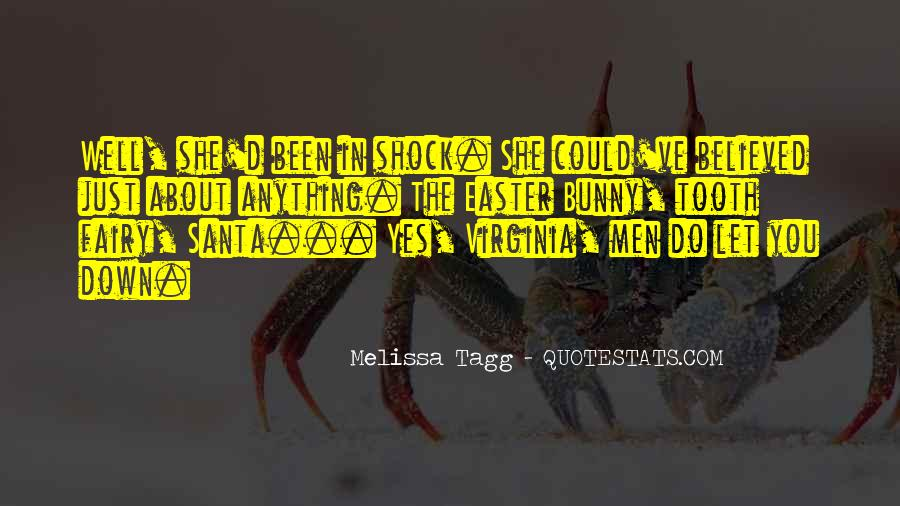 Tagg Quotes #164048