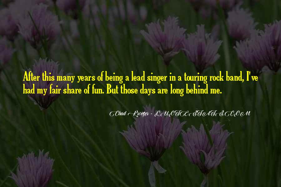 Taiko Quotes #1261159