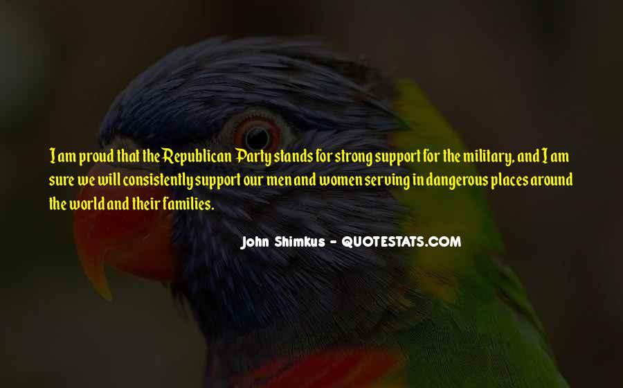 Tajiks Quotes #1623034