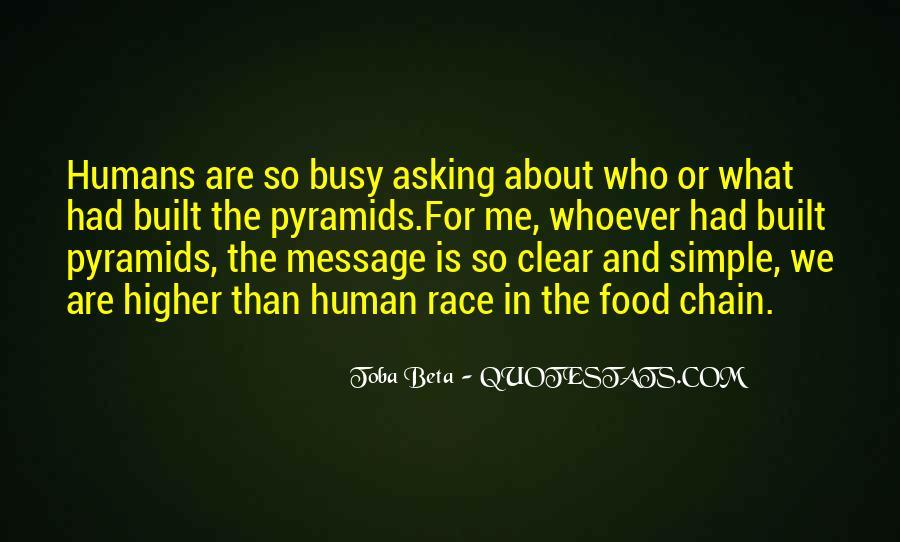 Takezo Quotes #88778