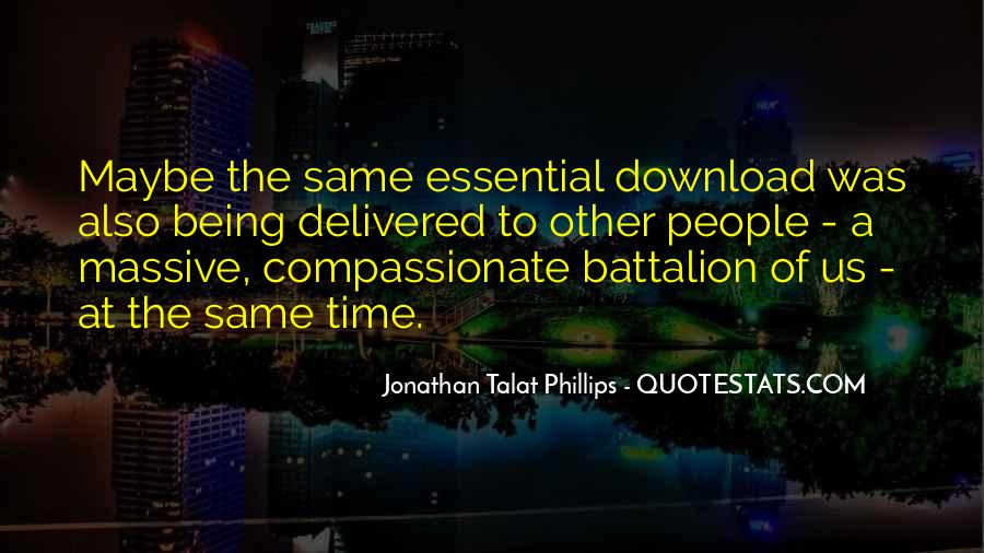 Talat's Quotes #1716074