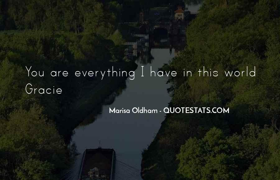 Talo Quotes #1280135