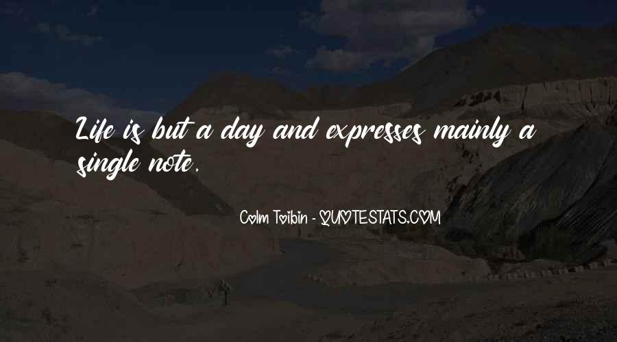 Talo Quotes #136429