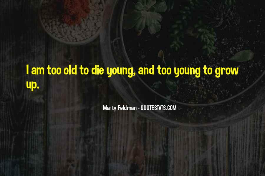 Talo Quotes #287312