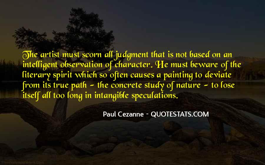 Talos's Quotes #273369