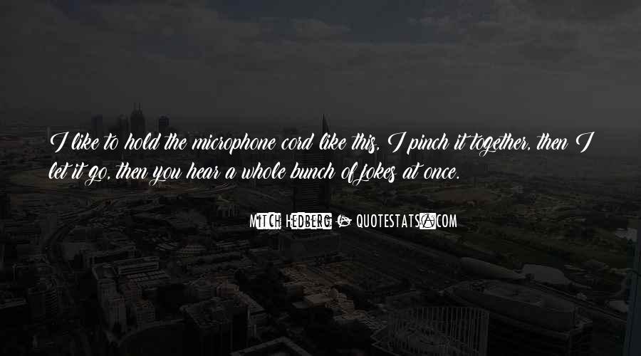 Talpinas Quotes #1644202