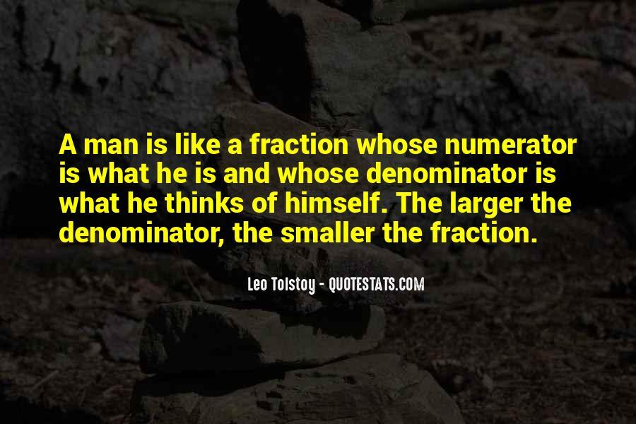 Tambour Quotes #1744538