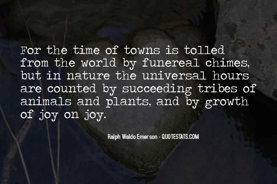 Tameran Quotes #1067278
