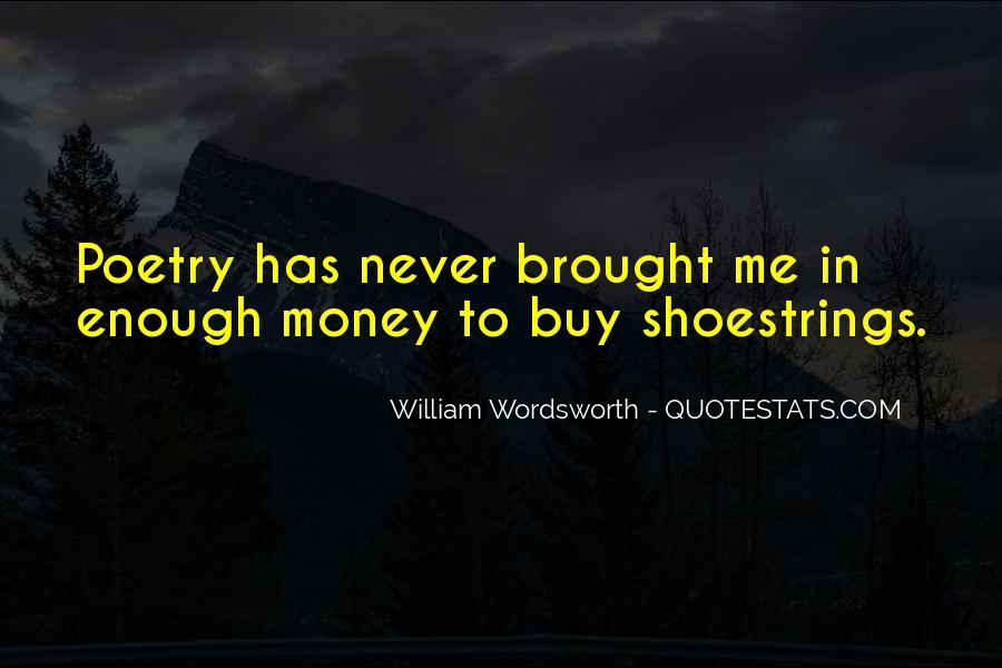 Tameran Quotes #1803331