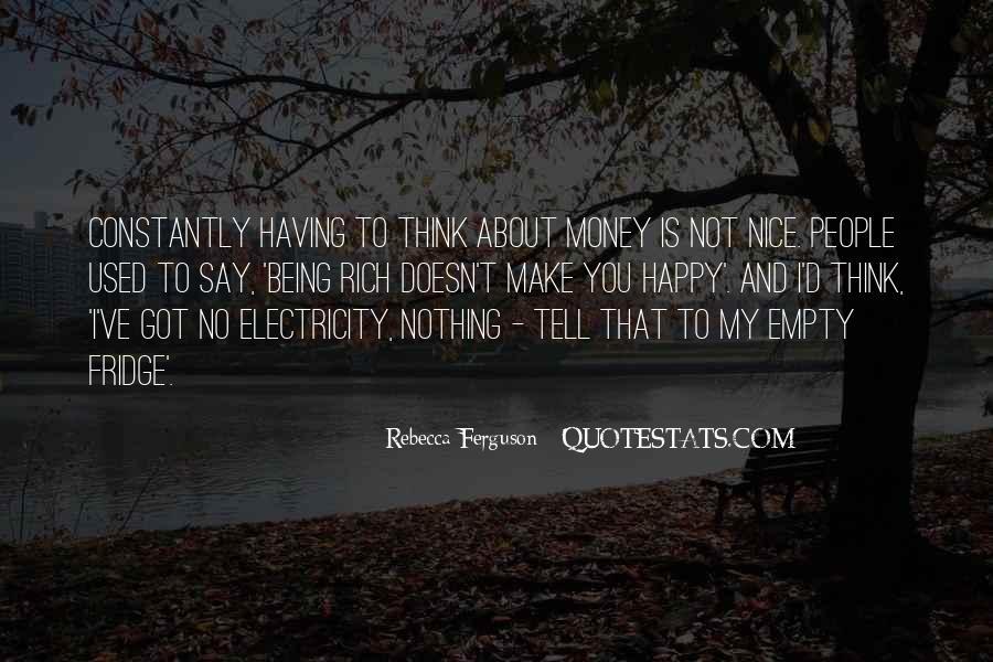 Tameran Quotes #241024