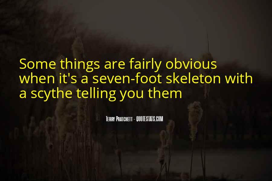 Tamilian Quotes #1355477
