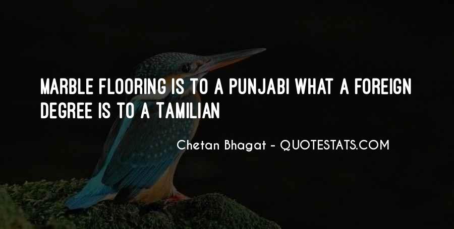 Tamilian Quotes #1383802