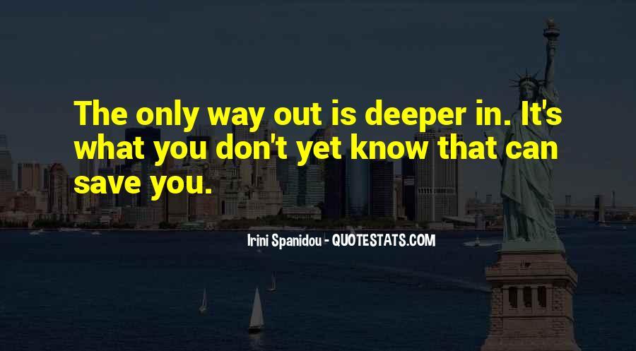 Tangui Quotes #744473
