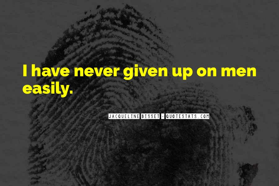 Tantrevalles Quotes #94236
