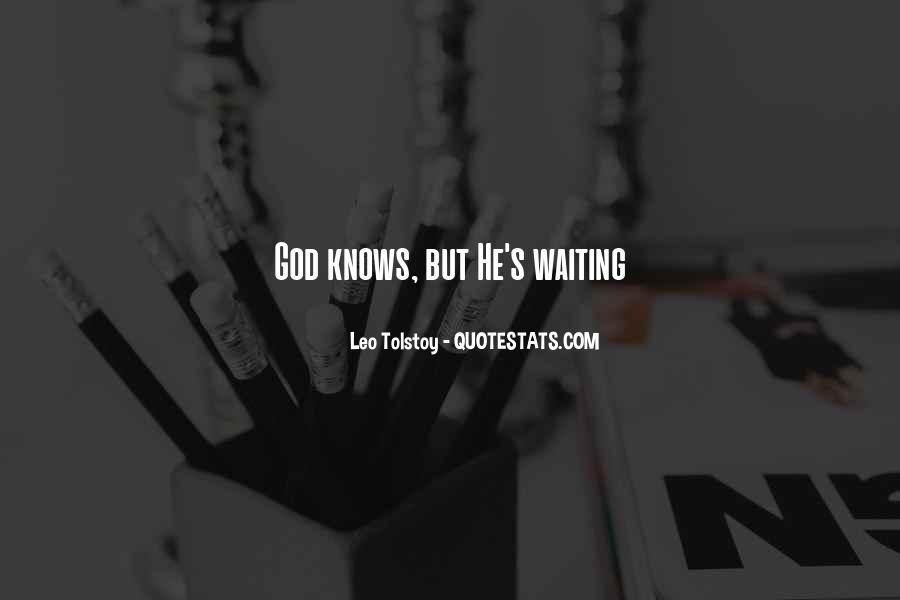 Tapi Quotes #1115985
