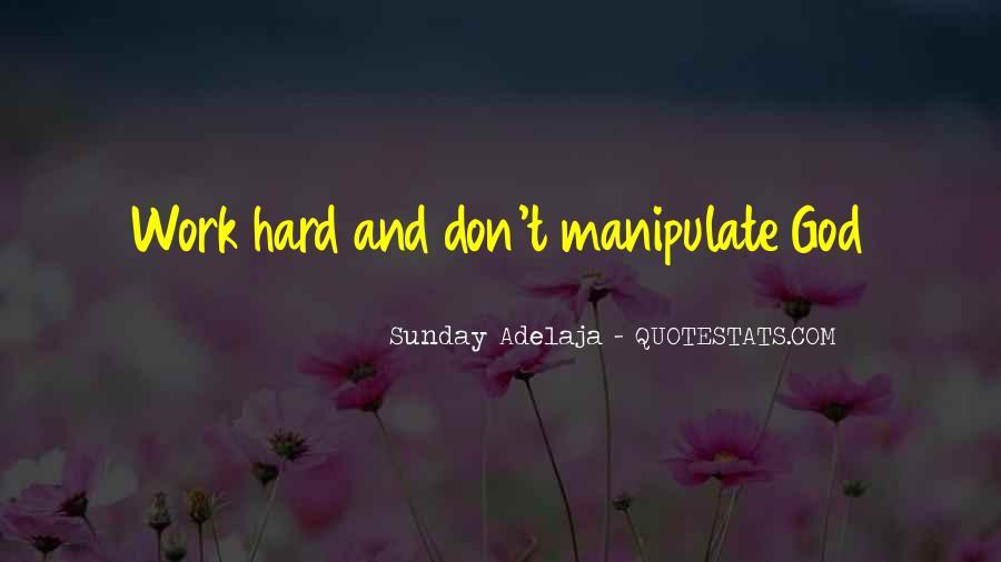 Tapi Quotes #1419508