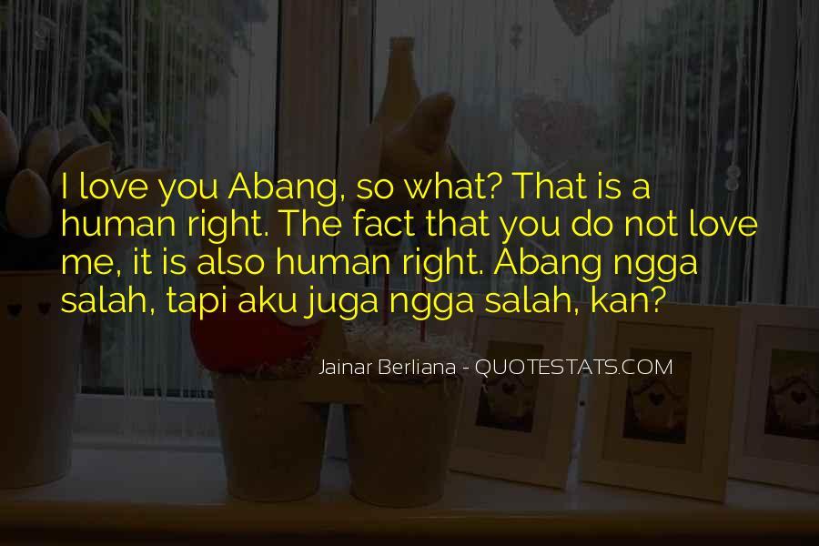 Tapi Quotes #573944