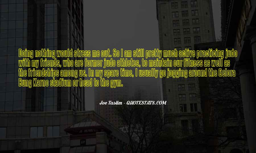 Taranino Quotes #1357912