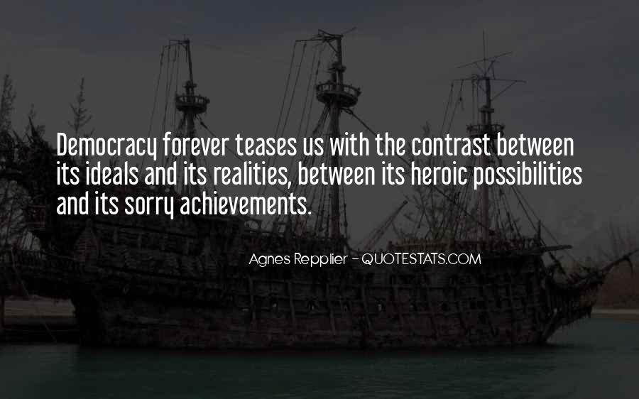Taranino Quotes #1480617
