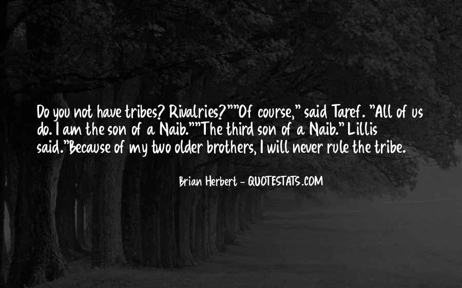 Taref Quotes #1240965