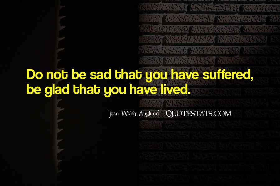 Taref Quotes #1738594