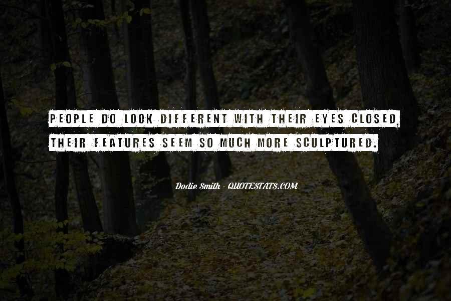 Taref Quotes #22265