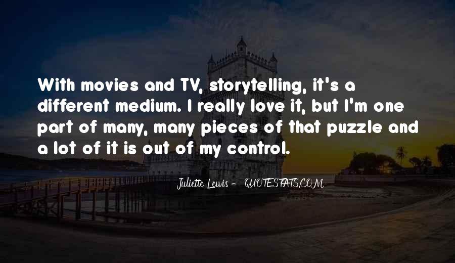 Taref Quotes #25357