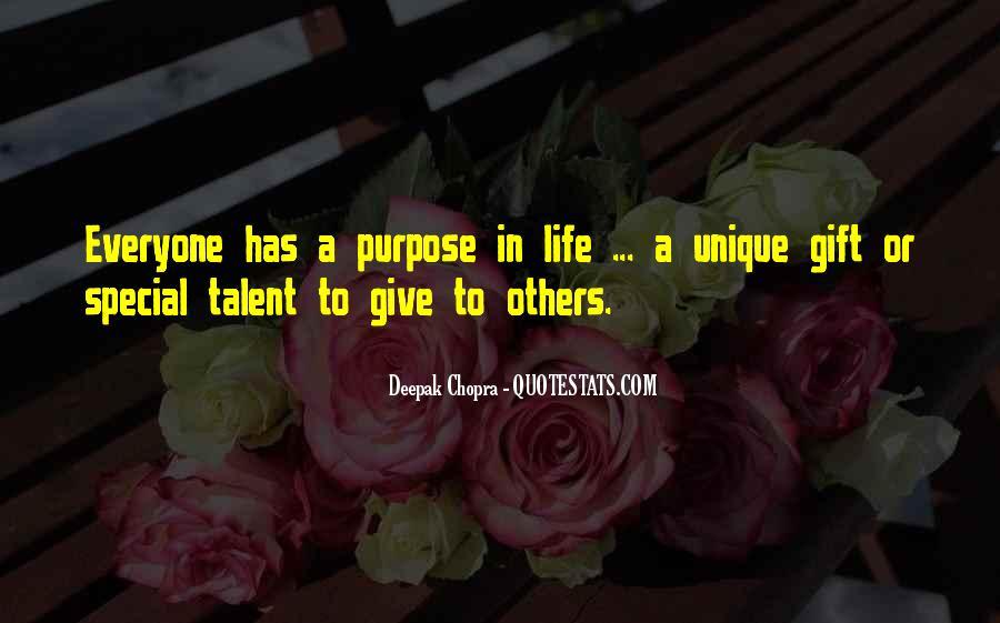 Taref Quotes #661856