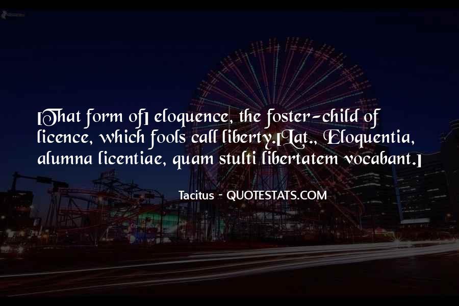 Taref Quotes #733611