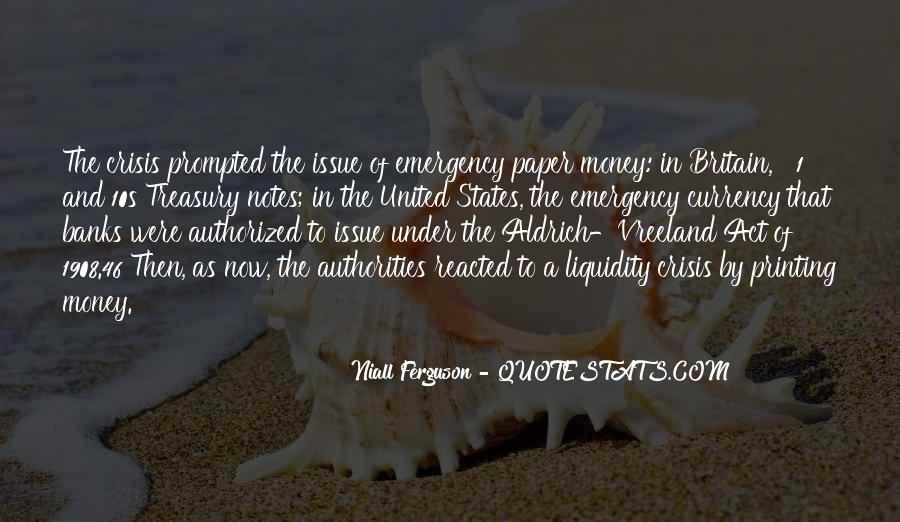 Tarpaper Quotes #1040814