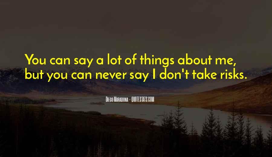 Tarris Quotes #1131715