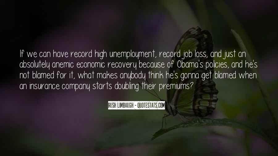 Taskrabbit Quotes #1835830