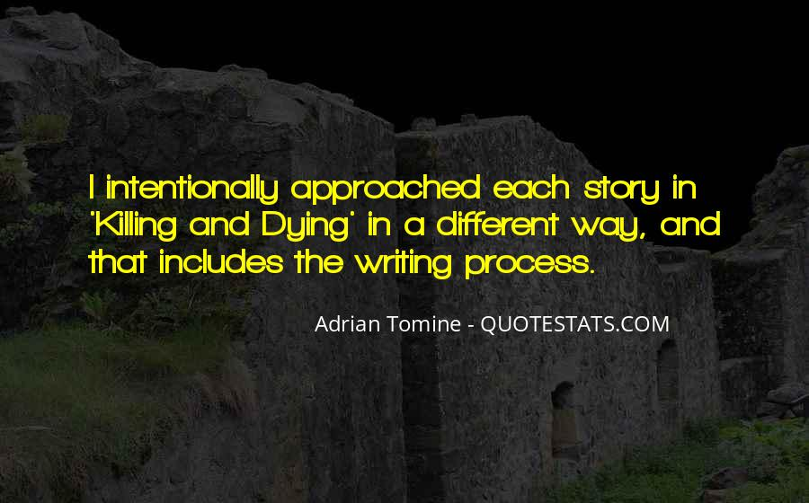 Taskrabbit Quotes #879285