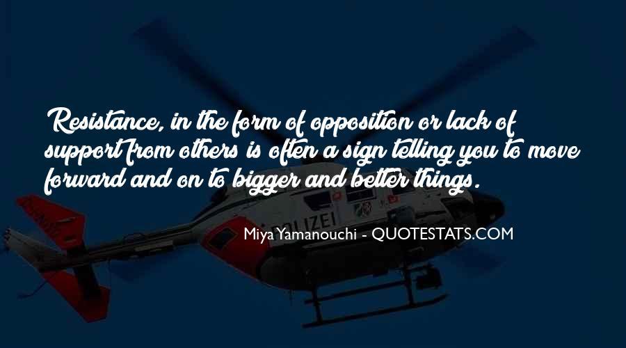 Taurean Quotes #446002