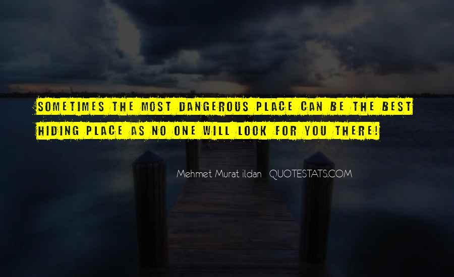 Taussi Quotes #1154083