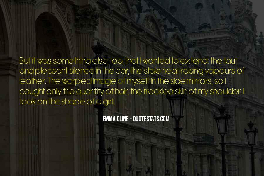 Taut Quotes #1265022
