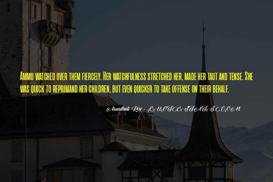 Taut Quotes #1342076