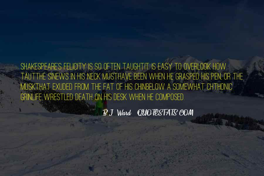 Taut Quotes #1529598