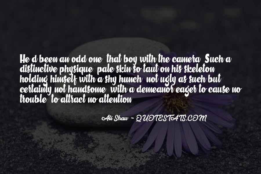 Taut Quotes #1540487