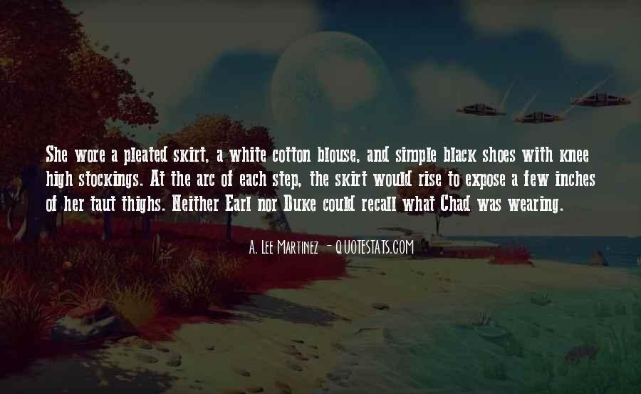 Taut Quotes #315077