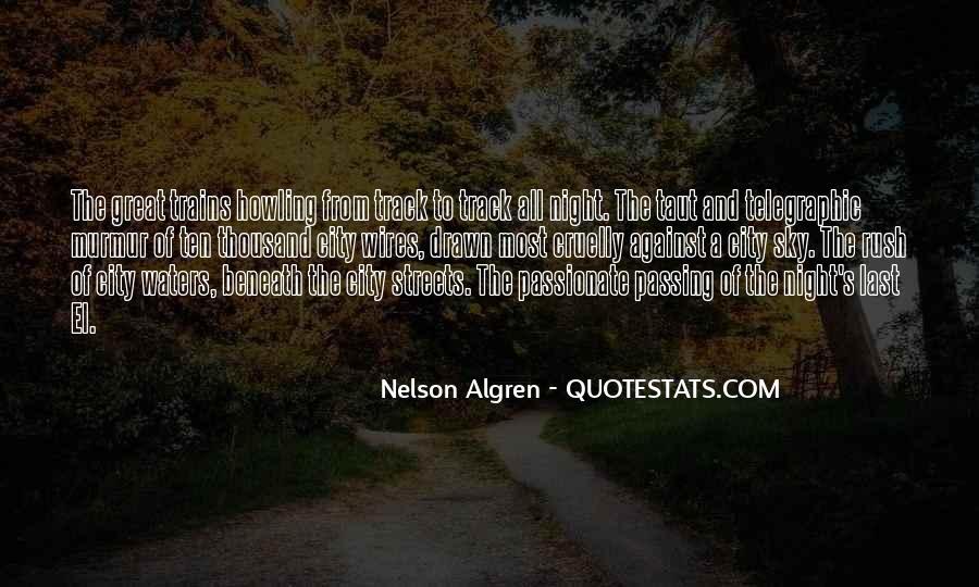 Taut Quotes #490883