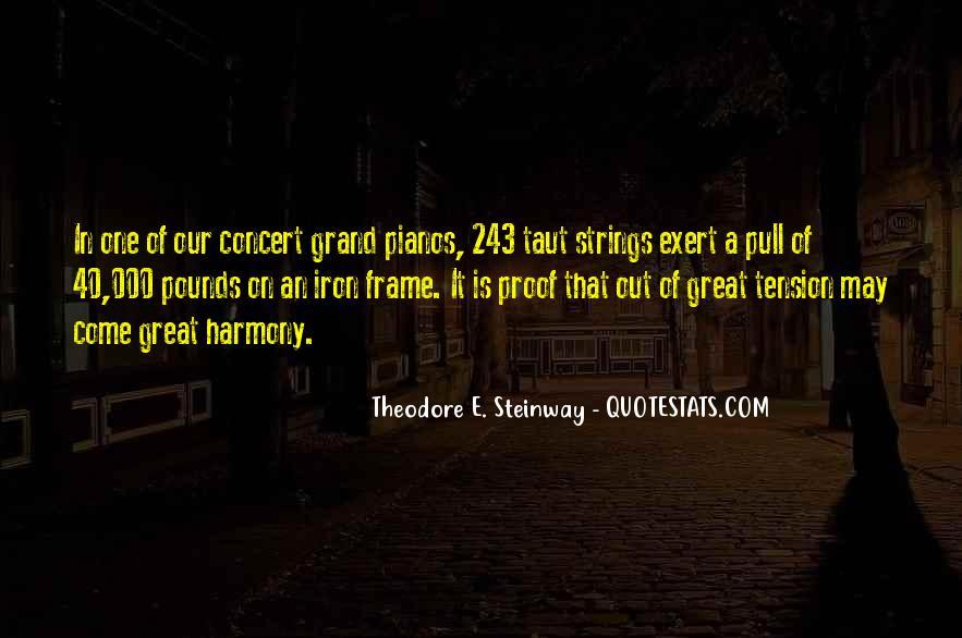 Taut Quotes #732928
