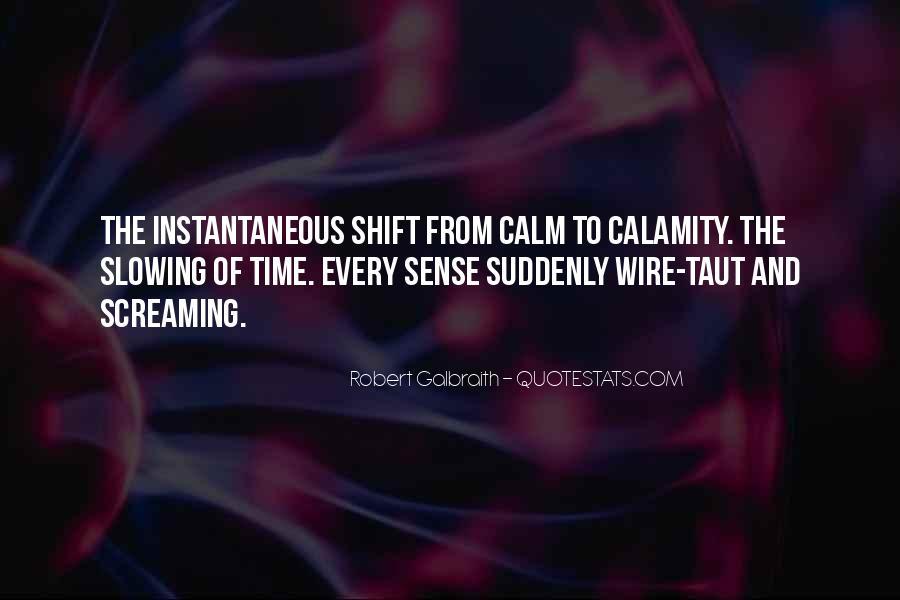 Taut Quotes #88757